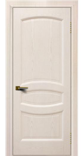 Дверь ЛайнДор Алина 2 жемчуг глухая