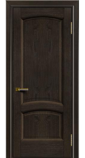 Дверь ЛайнДор Анталия 2 тон 31 глухая