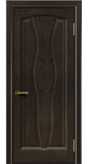 Дверь ЛайнДор Анжелика 2 тон 31 глухая