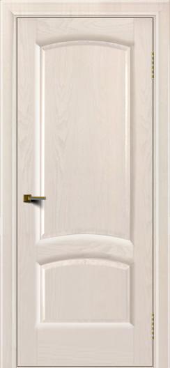 Двери ЛайнДор Анталия 2 жемчуг тон 27 глухая