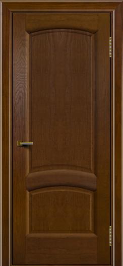 Двери ЛайнДор Анталия 2 тон 30 глухая