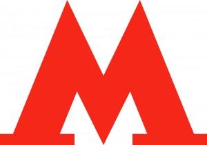 Метро Москва