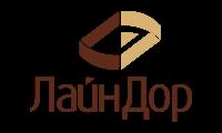 Логотип-ЛайнДор