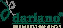 Logo Dariano