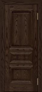 Двери ЛайнДор Агата тон 39