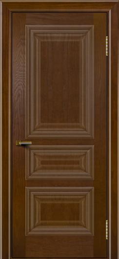 Двери ЛайнДор Агата тон 30 глухая
