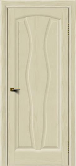 Двери ЛайнДор Анжелика 2 тон 34 глухая