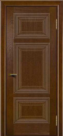 Двери ЛайнДор Афина тон 30 глухая