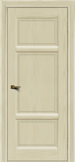 Двери ЛайнДор Афина 2 тон 34 глухая