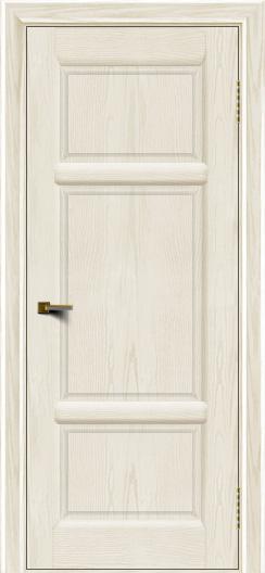 Двери ЛайнДор Афина 2 тон 36 глухая