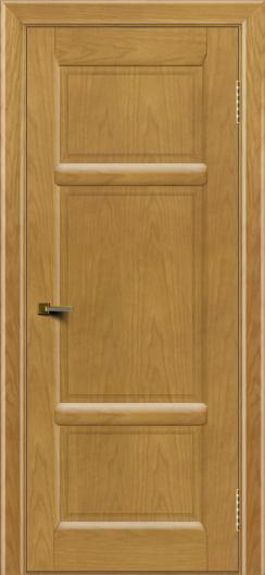 Двери ЛайнДор Афина 2 ясень тон 24 глухая