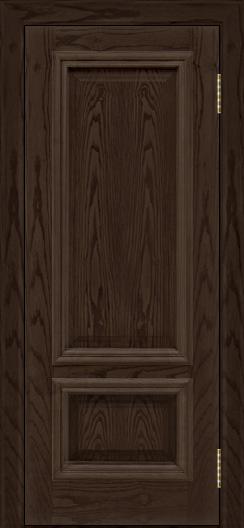 Двери ЛайнДор Виолетта тон 39