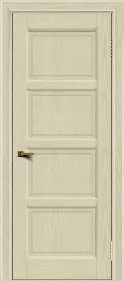 Двери ЛайнДор Классика 2 тон 34 глухая
