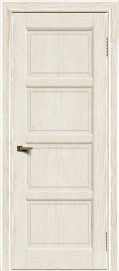 Двери ЛайнДор Классика 2 тон 36 глухая