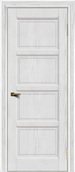 Двери ЛайнДор Классика 2 тон 38 глухая