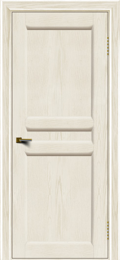 Двери ЛайнДор Кристина 2 тон 36 глухая