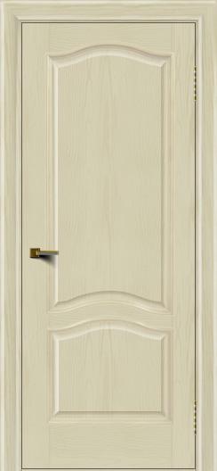 Двери ЛайнДор Пронто тон 34 глухая