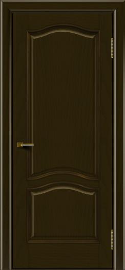 Двери ЛайнДор Пронто тон 35 глухая