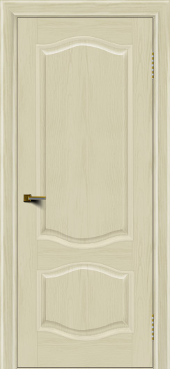 Двери ЛайнДор София тон 34 глухая