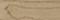 Лайндор классика тон 40