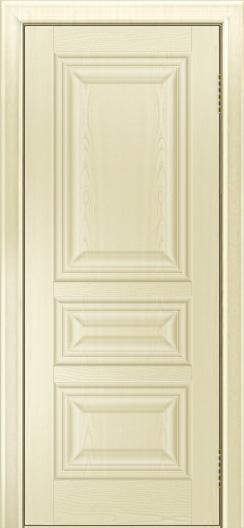 Двери ЛайнДор Агата тон 42