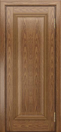 Двери ЛайнДор Валенсия тон 45