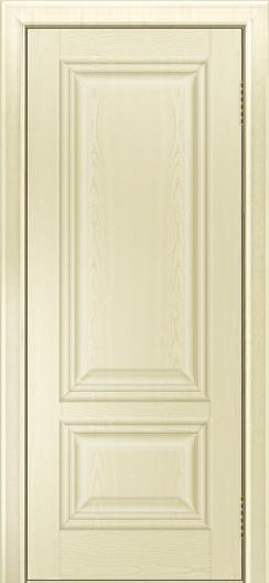 Двери ЛайнДор Виолетта тон 42