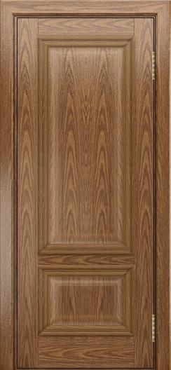 Двери ЛайнДор Виолетта тон 45