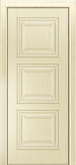 Двери ЛайнДор Грация тон 42