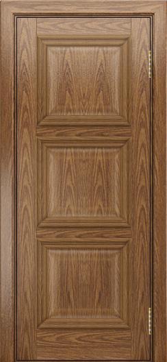 Двери ЛайнДор Грация тон 45