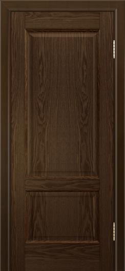 Двери ЛайнДор Кантри-К тон 35