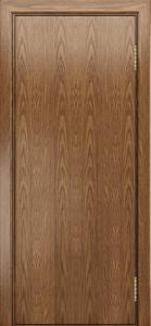 Двери ЛайнДор Ника 2 дуб тон 45