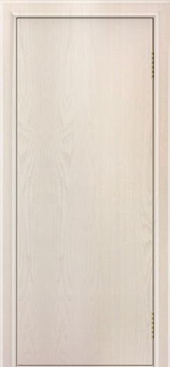 Двери ЛайнДор Ника 2 жемчуг тон 27