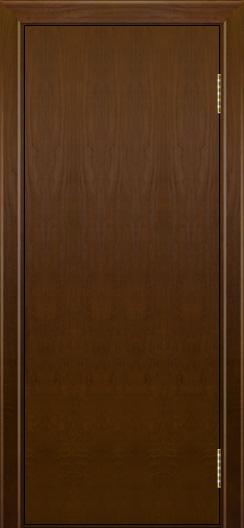 Двери ЛайнДор Ника 2 тон 30