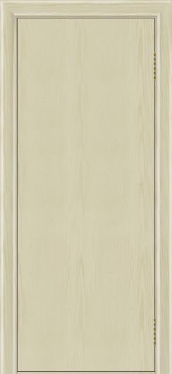Двери ЛайнДор Ника 2 тон 36