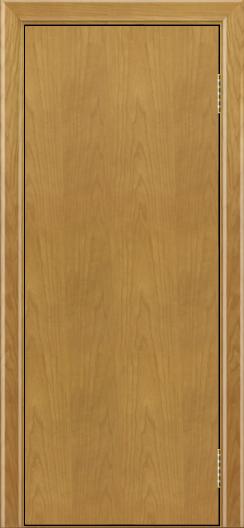 Двери ЛайнДор Ника 2 ясень тон 24