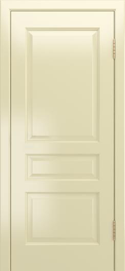 Двери Лайндор Калина К эмаль бесквит