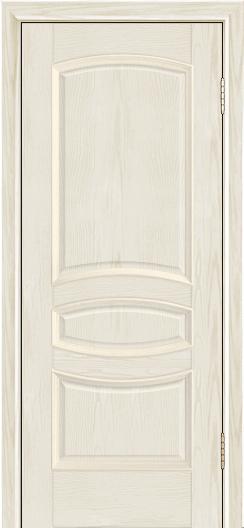 Дверь Лайндор Алина М тон 34