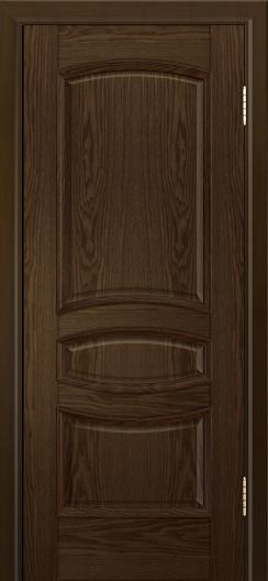 Дверь Лайндор Алина М тон 35
