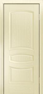 Дверь Лайндор Алина М тон 42