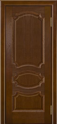 Дверь Лайндор Марта тон 30
