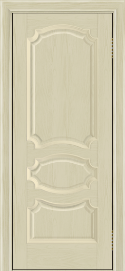 Дверь Лайндор Марта тон 36