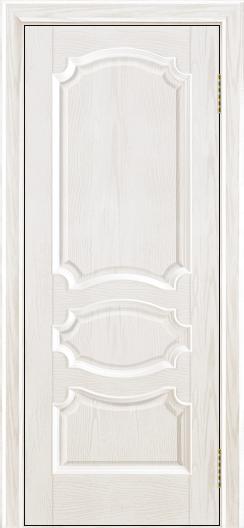 Дверь Лайндор Марта тон 38