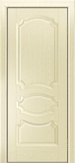 Дверь Лайндор Марта тон 42