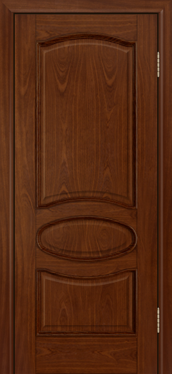 Дверь Лайндор Оливия Л тон 10