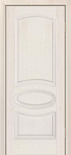 Дверь Лайндор Оливия Л тон 27
