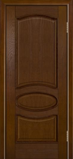 Дверь Лайндор Оливия Л тон 30