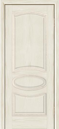 Дверь Лайндор Оливия Л тон 34