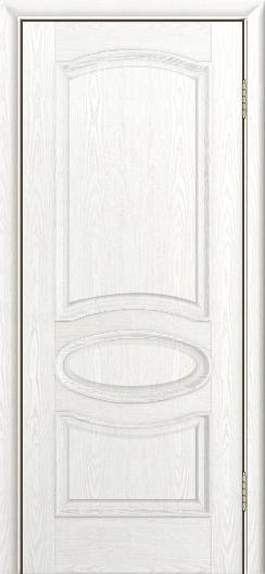 Дверь Лайндор Оливия Л тон 38