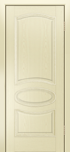 Дверь Лайндор Оливия Л тон 42